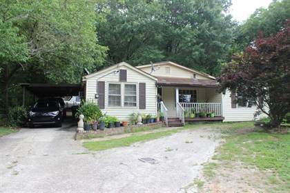 Residential Property for sale in 166 HUFF Drive, Lawrenceville, GA, 30044