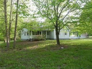 Single Family for sale in 5512 White Rd, Geneva, OH, 44041