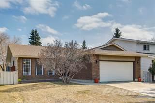 Residential Property for sale in 3223 104 St, Edmonton, Alberta, T6C 1B6