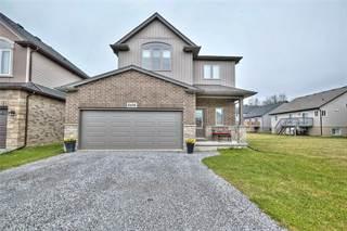 Single Family for sale in 6416 MCCARTNEY Drive, Niagara Falls, Ontario, L2G0H2