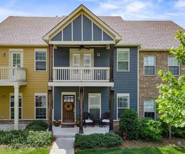 Residential Property for sale in 222 Walden Village Ln, Nashville, TN, 37210