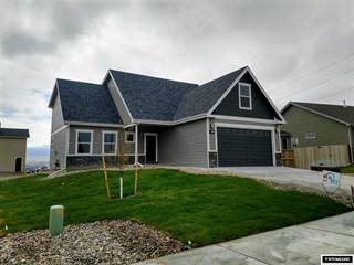 Single Family for sale in 6151 Thunder Valley Road, Mills, WY, 82604