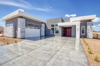 Photo of 5835 Juniper Creek Drive, El Paso, TX