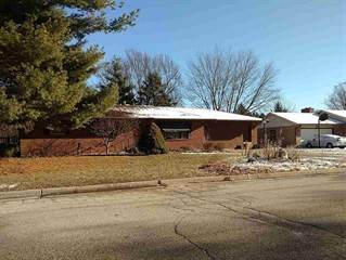 Single Family for sale in 305 Whittemore, South Beloit, IL, 61080