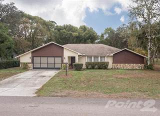 Residential Property for sale in 13182 Little Farms, Spring Hill, FL, 34609