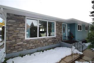 Single Family for sale in 315 Westwood DR, Winnipeg, Manitoba, R3K1G4