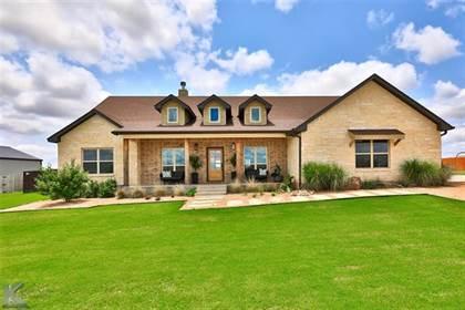 Residential Property for sale in 150 Spring Gap Avenue, Abilene, TX, 79606
