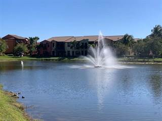 Condo for sale in 11908 Tulio WAY 3103, Fort Myers, FL, 33912