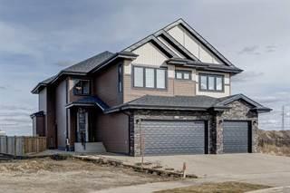 Single Family for sale in 5803 32 ST NE, Rural Leduc County, Alberta