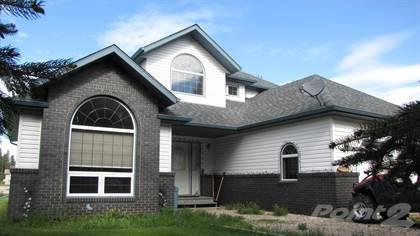 Residential Property for sale in 5103 46 St, Evansburg, Alberta, T0E 0T0