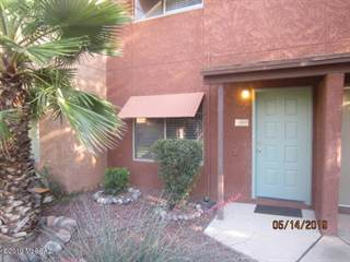 condos for sale tucson 60 apartments for sale in tucson az rh point2homes com