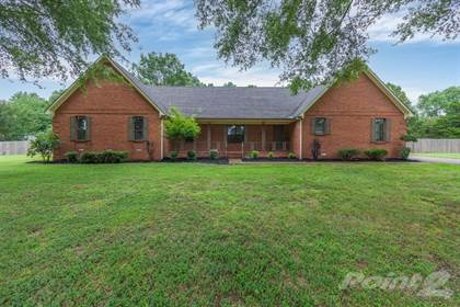 Single-Family Home for sale in 15 Summerset Cove , Jackson, TN, 38305