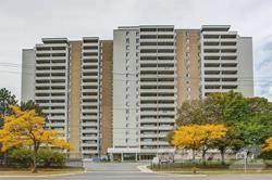Condominium for sale in 2550 Pharmacy Ave # 1602, Toronto, Ontario, M1W1H9