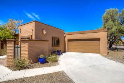 Residential Property for sale in 4790 E Water Street, Tucson, AZ, 85712