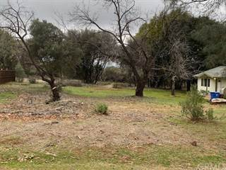 Land for sale in 9348 Chippewa, Kelseyville, CA, 95451
