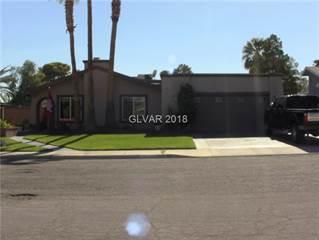 Single Family for rent in 3881 VISTA LARGO Drive, Las Vegas, NV, 89121