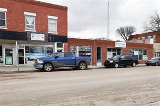 cf72032aa1e Downtown Medicine Hat Commercial Real Estate for Sale and Lease - 7 ...