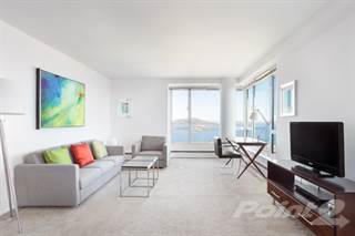 Apartment for rent in 1000 Chestnut Street Apartments, San Francisco, CA, 94109