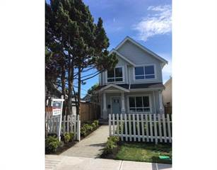 Single Family for sale in 2078 CHARLES STREET, Vancouver, British Columbia, V5L2T9