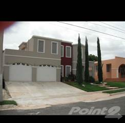 Residential Property for sale in URB PARQUE SAN ANTONIO CALLE 1 A 16, Guayama, PR, 00784