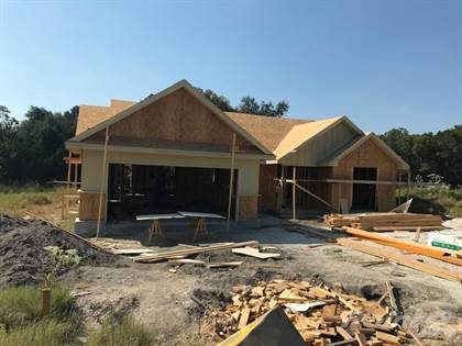 Residential for sale in 1264 Fir, Canyon Lake, TX, 78133