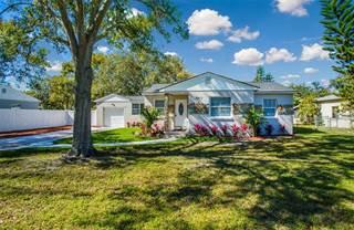 Single Family for sale in 6211 S JONES ROAD, Tampa, FL, 33611