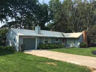 Single Family for sale in 417 W 4th St, Shoshone, ID, 83352