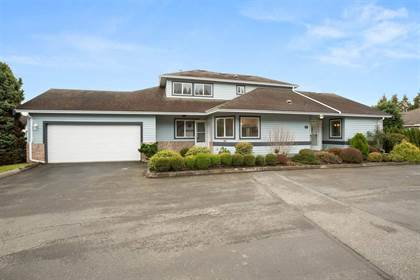 Single Family for sale in 5550 LANGLEY BYPASS 15, Langley, British Columbia, V3A7Z3