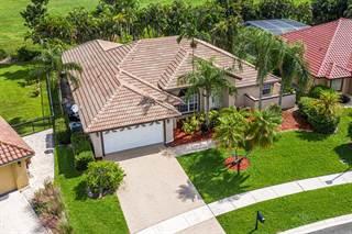 Photo of 20296 Hacienda Court, Boca Raton, FL