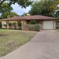 Single Family for sale in 3201 S 22nd Street, Abilene, TX, 79605