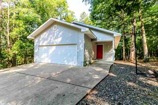 Single Family for sale in 55 Badajoz Way, Hot Springs Village, AR, 71909