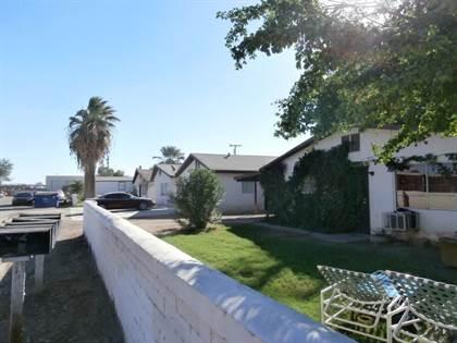 Multifamily for sale in 2305 E 15 ST 23052325 E 15th St, Wellton, AZ, 85365