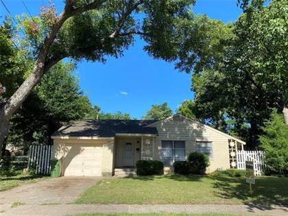 Residential Property for sale in 1801 Sesco Street, Arlington, TX, 76013