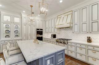 Single Family for sale in 5525 Kiam Street A, Houston, TX, 77007