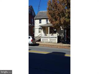 Wrightsville Apartment Buildings For Sale 2 Multi Family Homes In