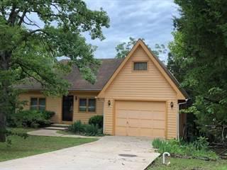 Single Family for sale in 20848 Ole Shep Trail, Wheatland, MO, 65779