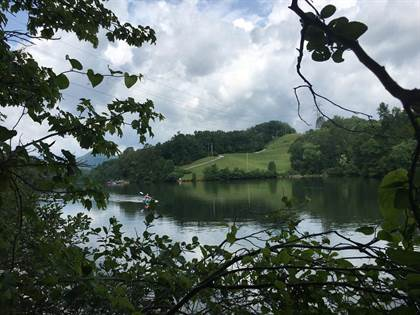 Lots And Land for sale in 0000 The Landings 4, Robbinsville, NC, 28771