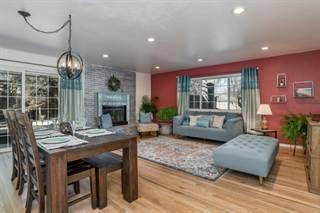 Single Family for sale in 3435 Ward, Wheat Ridge, CO, 80033