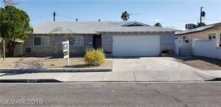 Single Family en venta en 5711 HERON Avenue, Las Vegas, NV, 89107