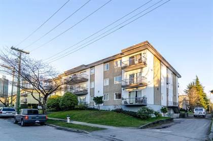 Multi-family Home for sale in 6660 TELFORD AVENUE, Burnaby, British Columbia, V5H2Z2