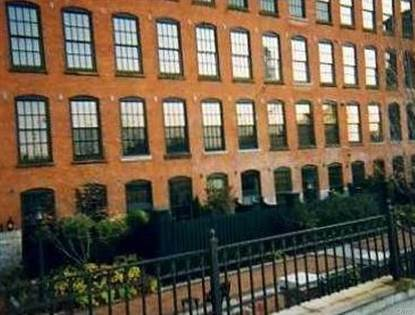 Residential for sale in 429 North Franklin Street 409, Syracuse, NY, 13204