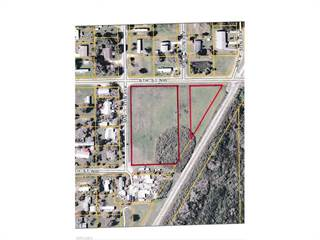 Moore Haven Florida Map.Land For Sale Moore Haven Fl Vacant Lots For Sale In Moore Haven