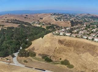 Land for sale in 0 Silver Creek Road, San Jose, CA, 95121
