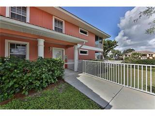 Single Family for sale in 5350 Park RD 2, Fort Myers, FL, 33908