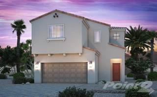 Single Family for sale in 4503 Amberley Ridge Ave., Las Vegas, NV, 89115