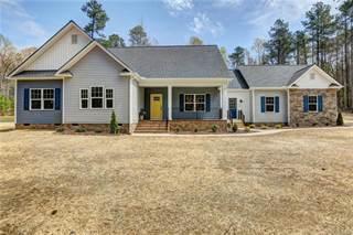 Single Family for sale in 11390 Poplar Gate Drive, Mechanicsville, VA, 23116