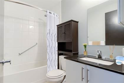 Residential Property for sale in 150 Water St. N 801, Cambridge, Ontario, N1R 0B5