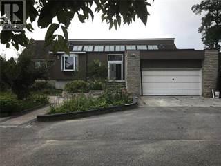 Single Family for sale in 658 TAUNTON RD W, Ajax, Ontario, L1T4R5