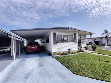 Residential Property for rent in 13225 101st SE, 104, Largo, FL, 33773