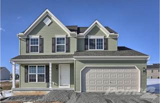 Single Family for sale in 83 Exeter Lane, Lewistown, PA, 17044